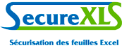 SecureXLS